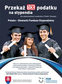 Fundusz Stypendialny
